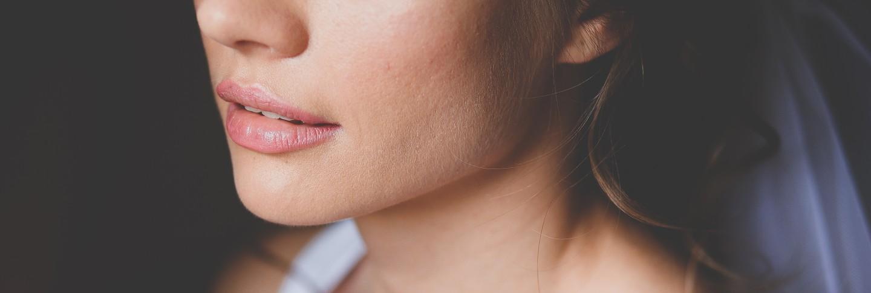 känn dig yngre i huden med microneedling